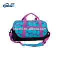 small waterproof travel luggage bag for woman