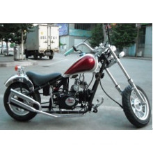 110cc Mini Chopper, 110cc-125cc Mini Harley, Gasoline Motorcyce