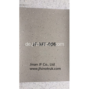 JF-MT-005 Bus Vinylboden Bus Mat Yutong Bus
