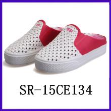 Summer Wear Girl's beach slipper EVA slipper Garden slipper for Ladies