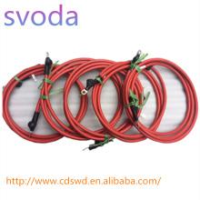 Wholesale Terex Truck Parts Electric Cable 15302355