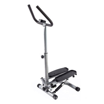 Exercise Equipment Twist Step Machine Vertical Climber Machine Fitness Exercise Stepper