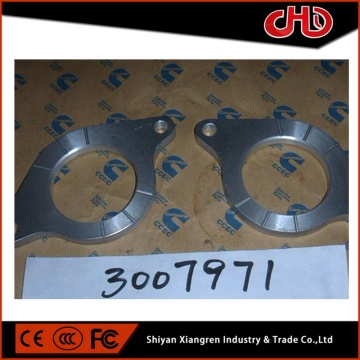 CUMMINS K19 K38 Camshaft Thrust Bearing 3007971