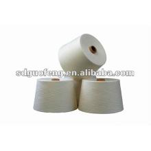 modal/cotton yarn 30/1