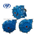 1,5 / 1 C-HH filterpress Slurry Pumps