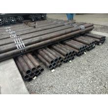 Сорт b бесшовные трубы из углеродистой стали