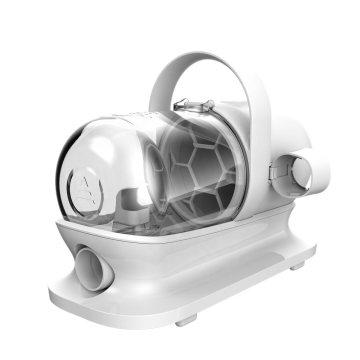 Pet Cleanig Pet Hair Vacuum Cleaner Pet Vacuumable Groomer