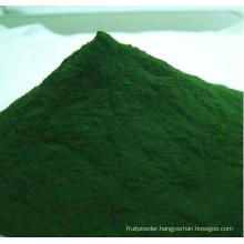 Feed Grade Protein 60% Spirulina Powder