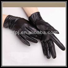 fashion style wholesale leather glove