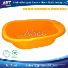fabricación de molde de bañera de acrílico