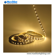 Bicolor Dual White+Warm White 112LEDs/M SMD5630 LED Strip