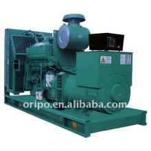 450kva motor diesel conjunto motor KTA19-G3