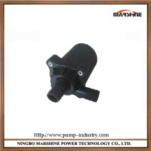 Micro DC Submersible corrosion resistant refrigeration pumping cycle pump
