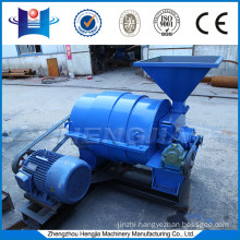 Reliable manufacturer pulverization of coal process