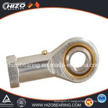 Hot Sale Standard Taille Rod / Roulement de bloc d'oreillers (UCFU211 / 212/213/214/215/216/217/218/220)