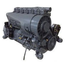 Duetz Air Cooled Engine for Truck, Industry, Pump etc