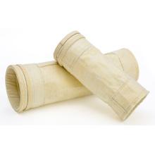 Faserglas-Verbundbeschichtete Nadelfilzfilterbeutel