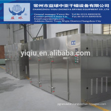 High quality electric Hot Air Circulating Drying Oven