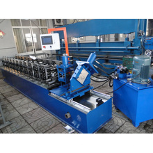 Full Automatic Track & Stud Roll Forming Machine