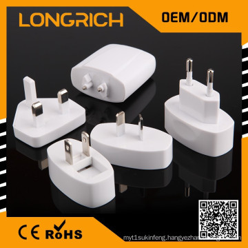 Wholesale european schuko socket/outlet,made in china 250v 10a electrical socket(south africa)