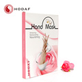 Jual Hot whitening hand mask
