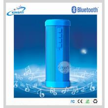 Orador novo do NFC de Bluetooth do orador do Subwoofer do projeto