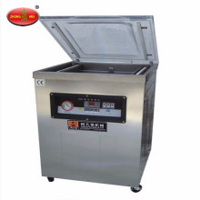 DZ400S Portable Vacuum Packing Machine