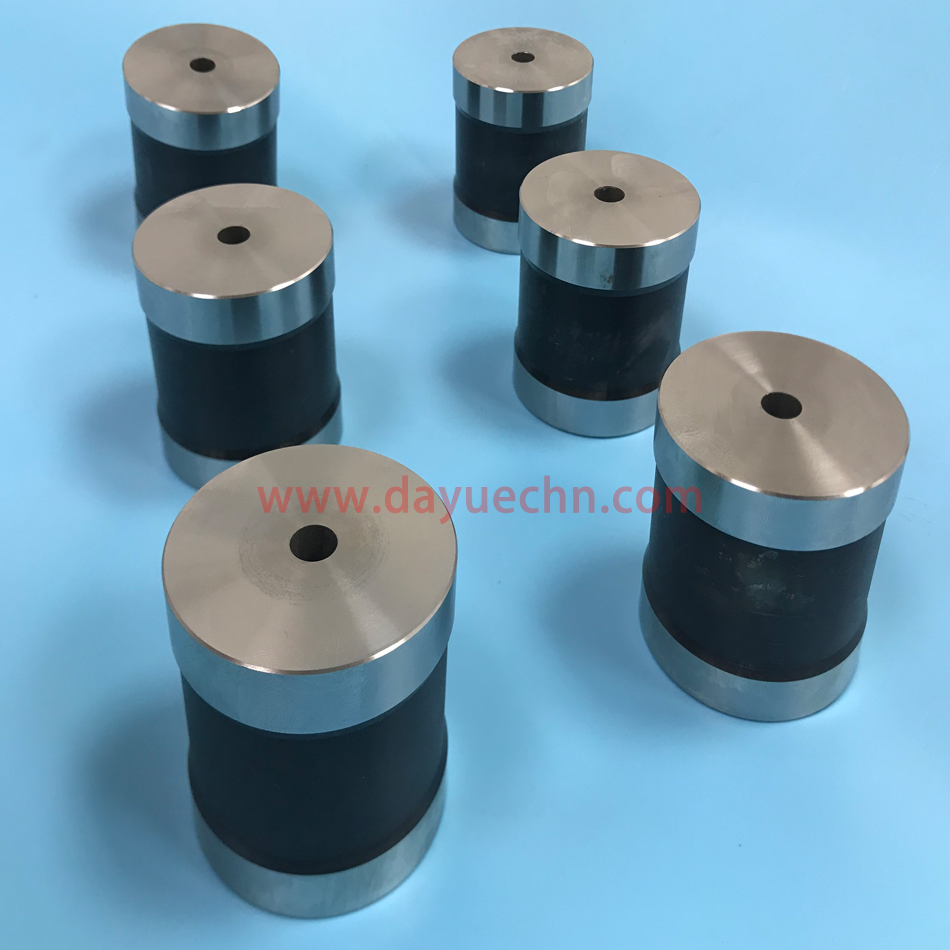 718H Mold Action Parts Core Pins & Sleeves