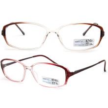 2015 Famous Brands Glasses Frame (BJ12-032)