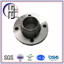 Forged Stainless Steel Welding Neck Flange En Type 11b With Best Price