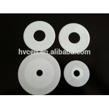ceramic material ceramic blade