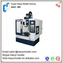 2015 China cnc machining center custom cnc vertical machining center