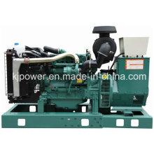 150kVA Diesel Generating Powered by Volvo Engine