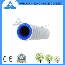 Cinta industrial de alta calidad del PTFE (YD-7029)