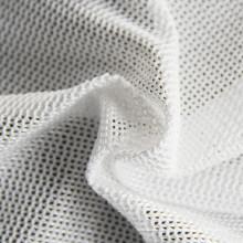 Polyester-Sport-Abnutzungs-Gewebe für mit Großhandelspreis