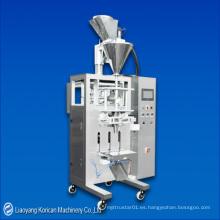 (DXDF340B) Solo sello trasero (bolso en forma de barra) Máquina de embalaje automática