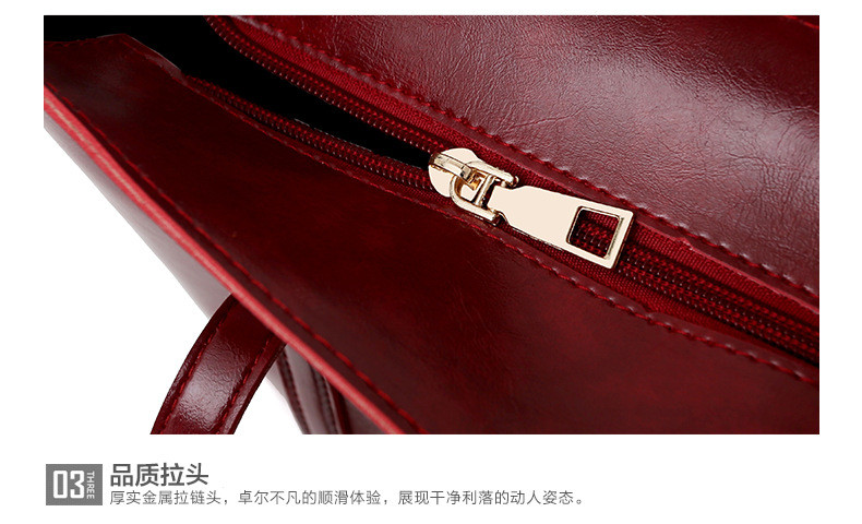 lady hand bags l13011 (32)