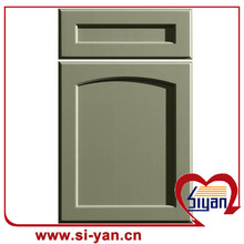 Replacement kitchen unit doors and drawer fronts mdf