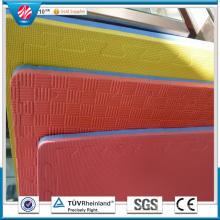 Economic Antifatigue Flooring, Comfort EVA Mats, EVA Foam Floor Mat