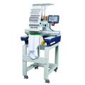 2016 máquina de bordar de costura de cabeza simple de alta velocidad Wy1201CS