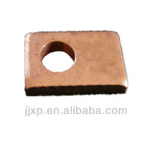 Custom Sheet Precision Stamping Contacts