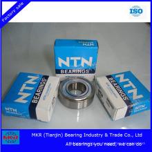 Japón NTN Rodamiento de bolas 6201z 6201du C3 6201DDU Lista de precios