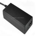LCD использовать 24V3.54A настольный адаптер питания
