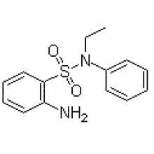 2-amino-Benzene-Sulfon-N-ethyl-Anline