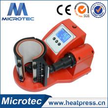 Neue Upgrade Version elektrische Becher Wärme Pressmaschine (MP-99) mit Fabrikpreis