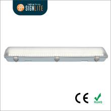 Dampf-Beweis-Licht 40W Notfall-LED für USA