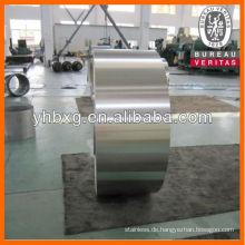 Top-Qualität 316L Edelstahl coil