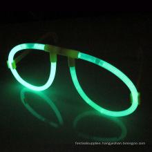 glasses to block blue light