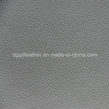 Популярная конструкция из ПВХ на диван в УК кожа (qdl по-53233)