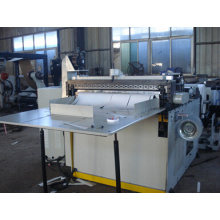 297mmx210mm Cut Size Sheeting Machine with 80GSM
